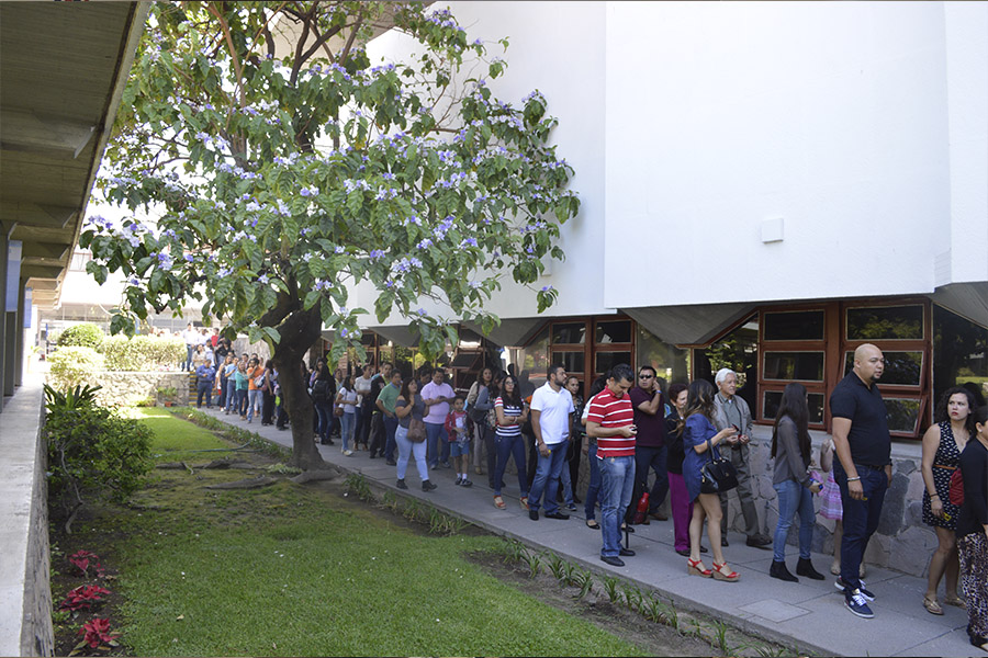 auditorio-salvador-heredia-nuevo-4