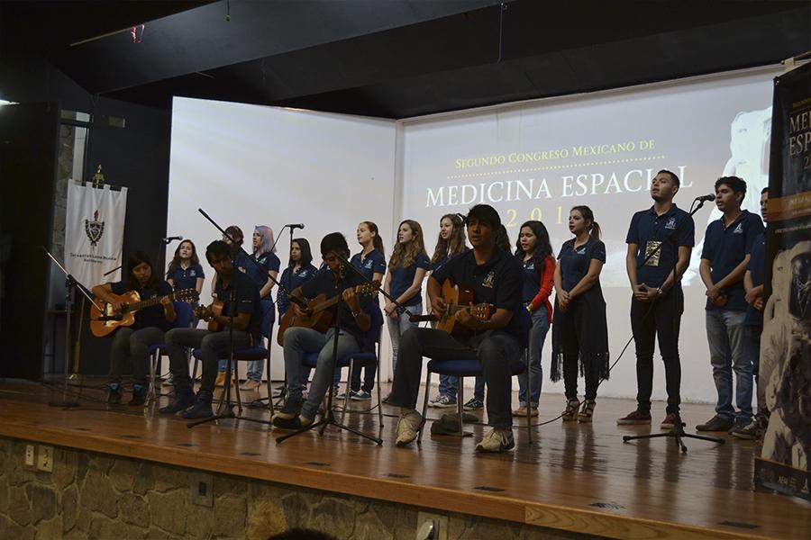 auditorio-salvador-heredia-nuevo-9