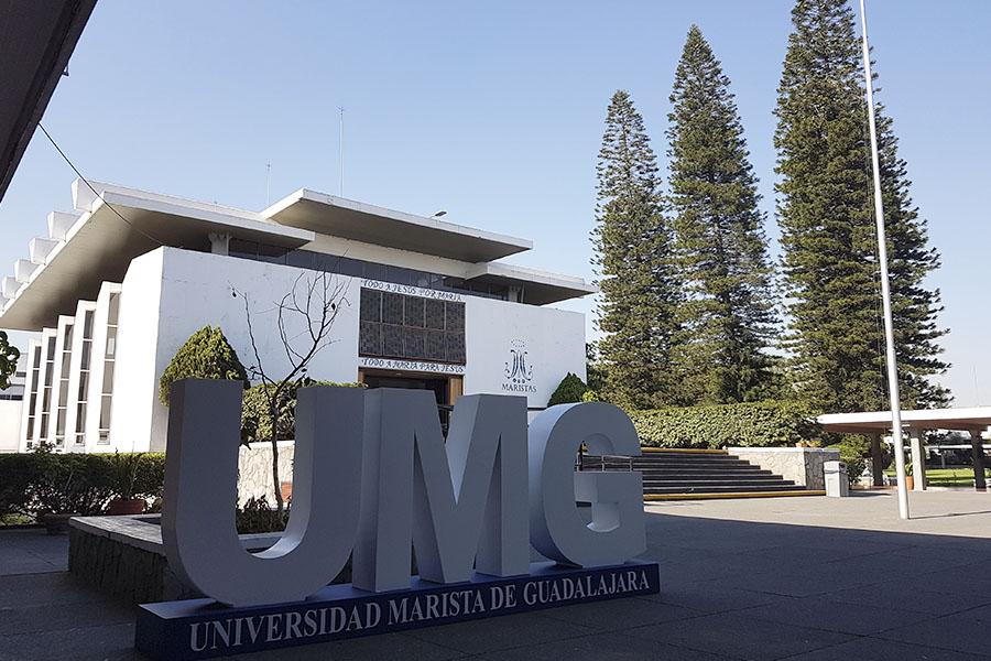 galeria-instalaciones-umg 10