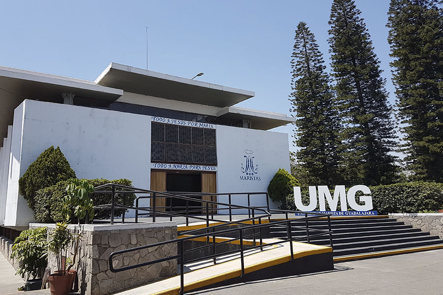 galeria-instalaciones-umg 13