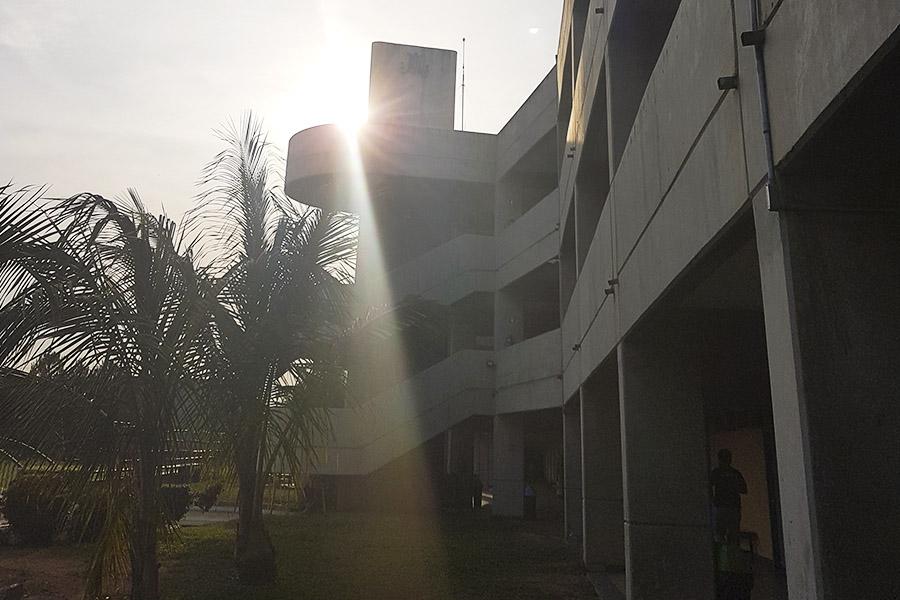 galeria-instalaciones-umg 19