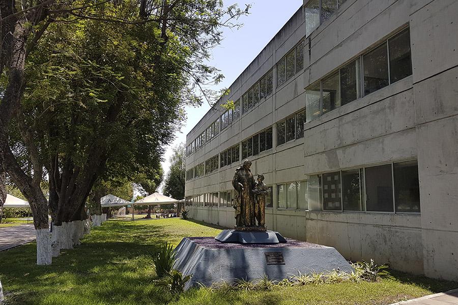 galeria-instalaciones-umg 20