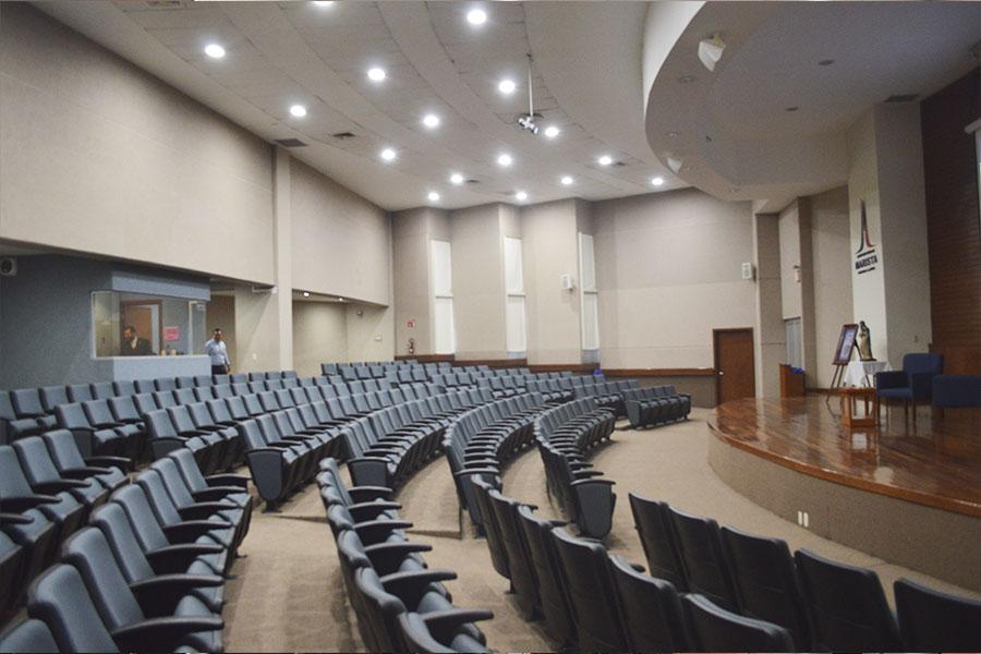 galeria-instalaciones-umg 50