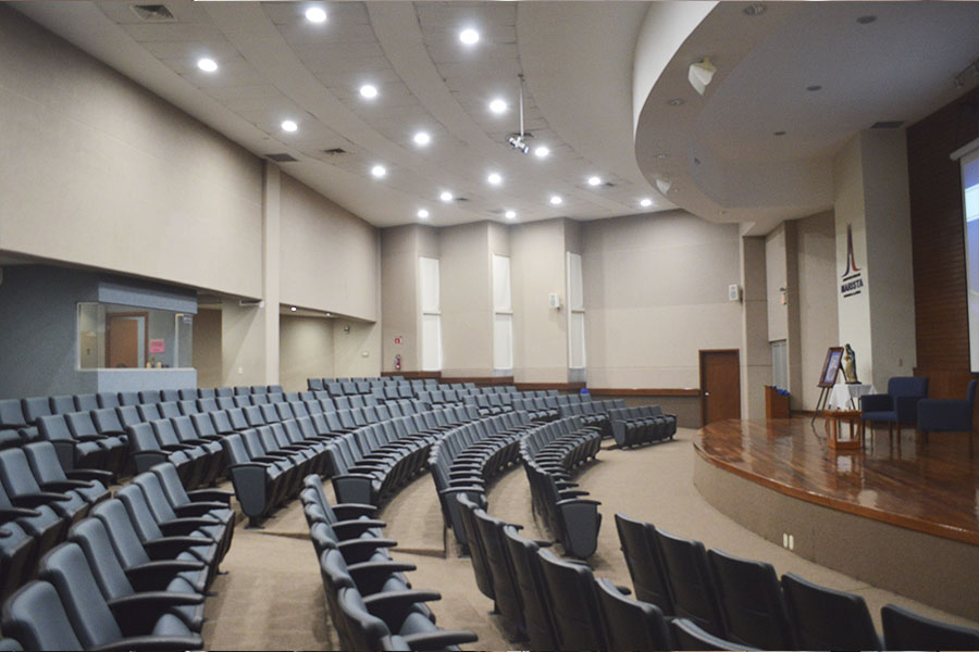 galeria-instalaciones-umg 51