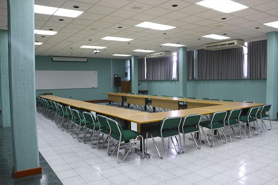 galeria-instalaciones-umg 54