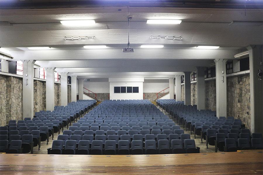 galeria-instalaciones-umg 63
