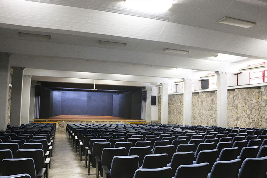 galeria-instalaciones-umg 64