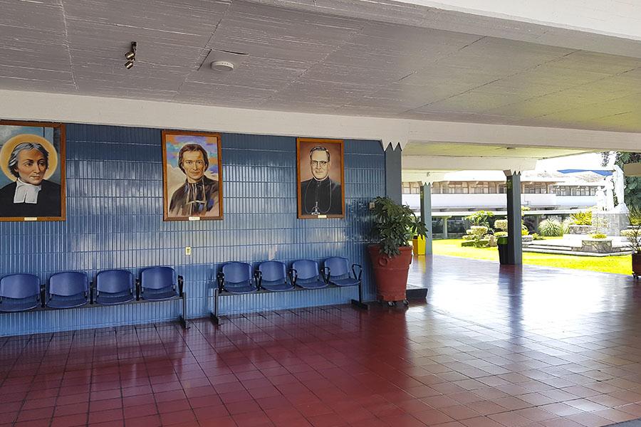 galeria-instalaciones-umg 88