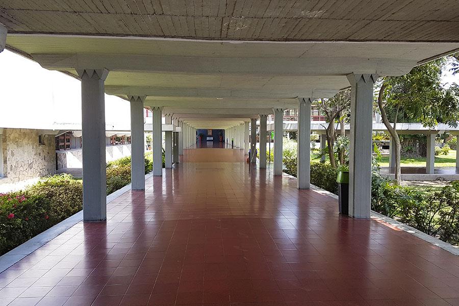 galeria-instalaciones-umg 90