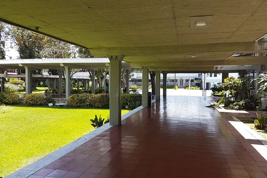 galeria-instalaciones-umg 91