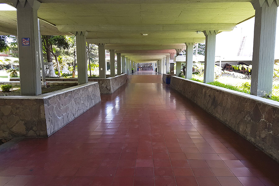 galeria-instalaciones-umg 92