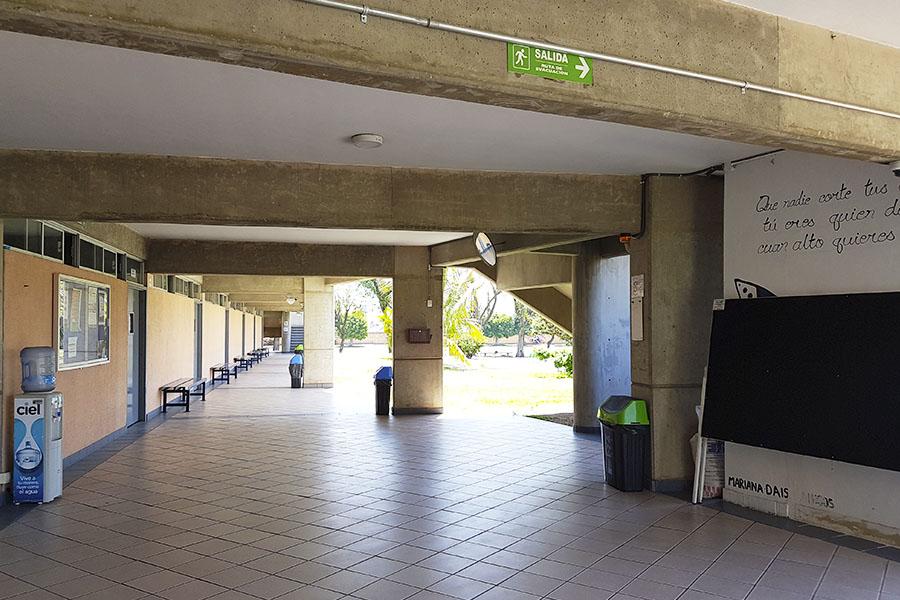 galeria-instalaciones-umg 95