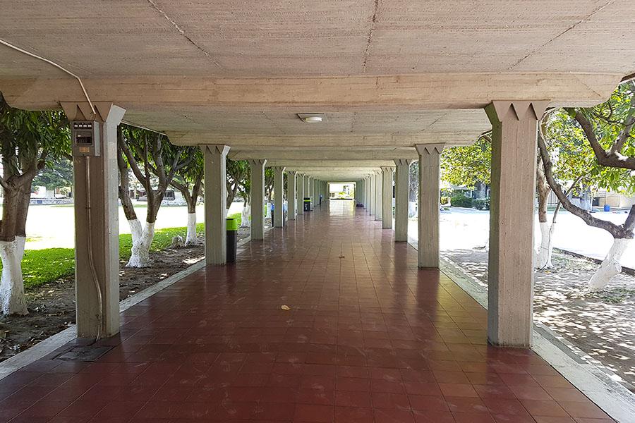 galeria-instalaciones-umg 96
