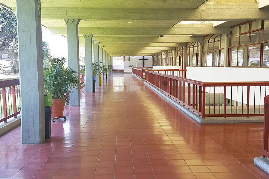 galeria-instalaciones-umg 98