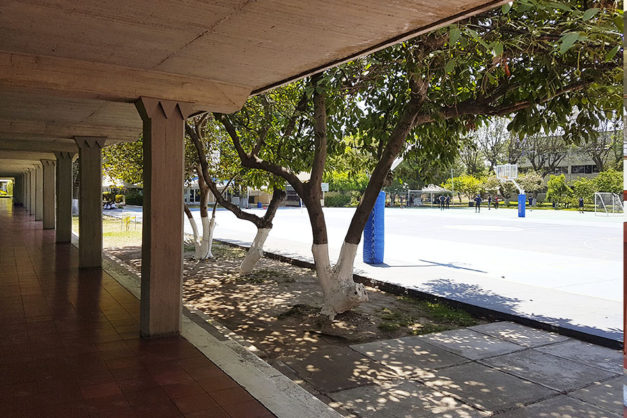 galeria-instalaciones-umg 99