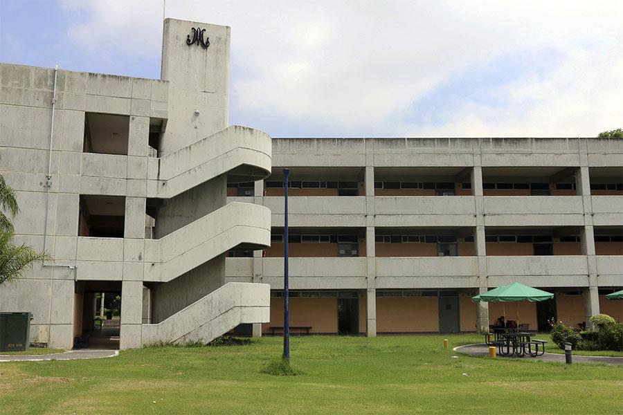licenciaturas-edificio-4