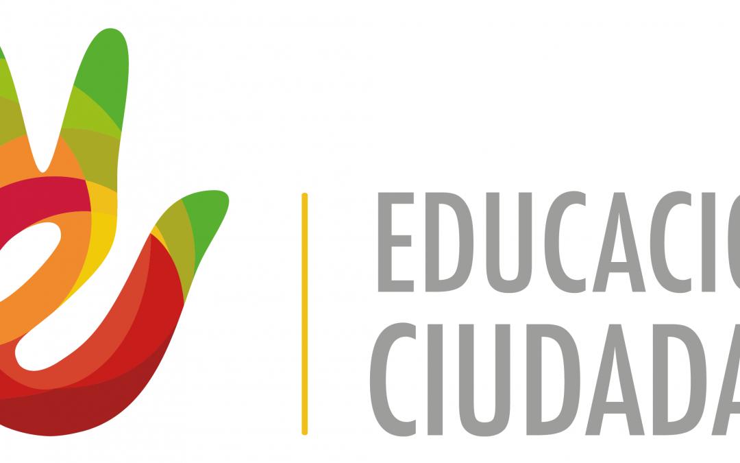 1er. Congreso Internacional Marista de Educación.