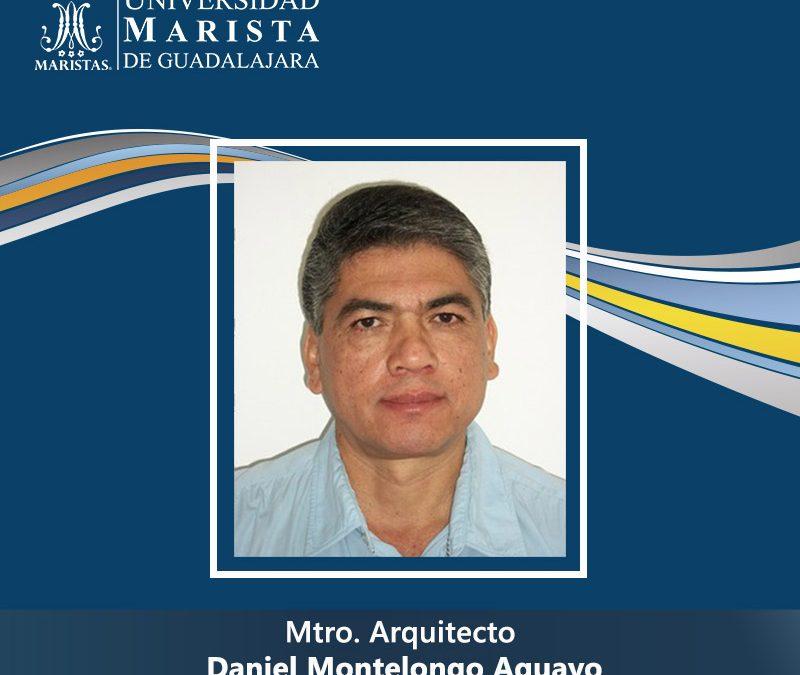 Profesionista Sobresaliente 2017.