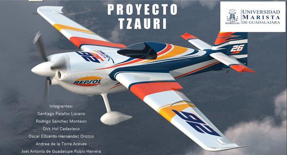 Proyectos Integradores Ingenierías UMG